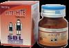 RITE-HITE Tablets SBL