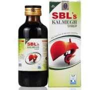 Kalmegh for Indigestion Liver Tonic