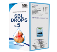 SBL Drops No 5