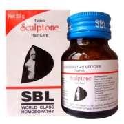 SBL SCALPTONE Hair Care Product