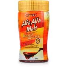 Bjain Alfa Alfa Malt